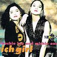 Richie Girls