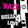 Break For Love