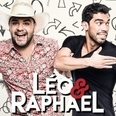Leo & Raphael