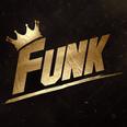 Funk Mix Clube