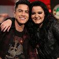 Jefferson Moraes & Maraisa