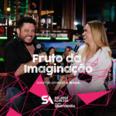 Solange Almeida & Bruno