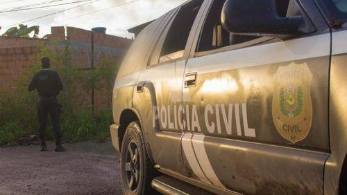 Especial: Conheça o papel da inteligência nas ações policiais