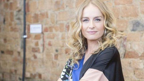 Novo programa de Angélica, 'Simples Assim' ganha data de estreia