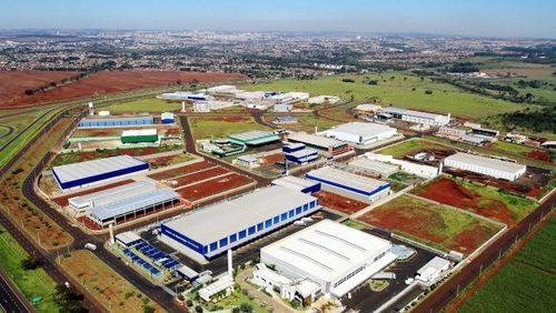 Ribeirão Preto – Abertura de empresas cresce 248,54%