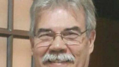 Assessor de vereador morre vítima de coronavirus