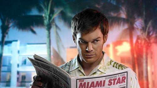 #ClubedaPipoca: Produtor diz que volta de Dexter 'vai consertar' o final da série