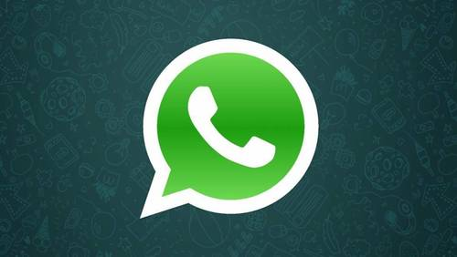 WhatsApp permite silenciar conversas para sempre
