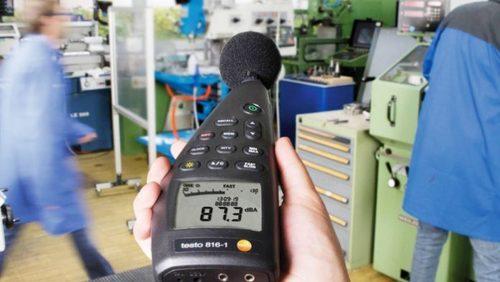 Multa por barulho pode subir 300%