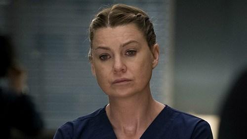 #ClubedaPipoca: 17ª temporada pode ser a última de Grey's Anatomy