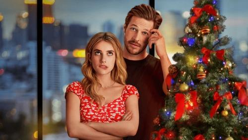 #ClubedaPipoca: Comédia romântica 'Amor com data marcada' está disponível na Netflix
