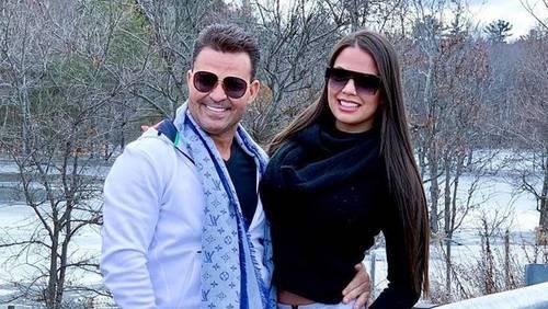 Eduardo Costa alfineta ex-namorada após indicação para a roça em 'A Fazenda'