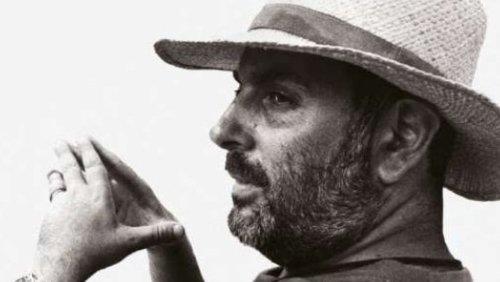 #ClubedaPipoca: Documentário sobre Hector Babenco vai representar Brasil no Oscar