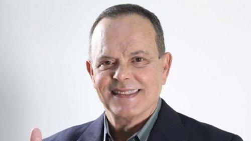 Ícone do jornalismo esportivo, Fernando Vanucci morre aos 69 anos