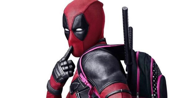 #ClubedaPipoca: Deadpool 3 é confirmado no 'Universo Marvel' e será para maiores