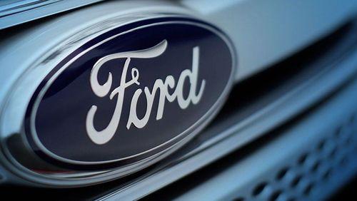 MPT abre inquéritos para avaliar danos sociais do fechamento da Ford