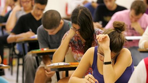 Professores dão dicas para o segundo dia de provas do Enem