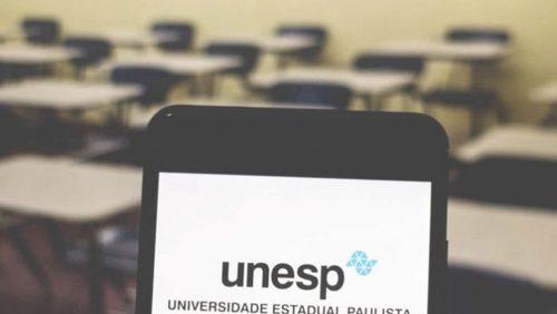 Prefeitura de Ribeirão estuda possibilidade de barrar estudantes de Araraquara