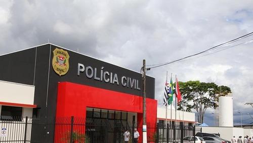 Polícia Civil de São Paulo muda atendimento nas delegacias do estado