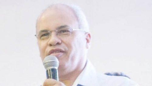 Prefeito de Sertãozinho tem alta da UTI do HC