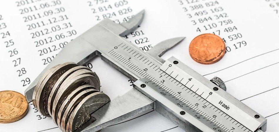 Imposto de Renda 2021: prazo para entregar declaração vai de 1º de março a 30 de abril