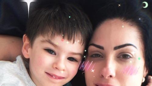 """Conversa entre babá e mãe de Henry sinaliza agressões de Dr. Jairinho: """"Deu uma banda e chutou ele"""""""