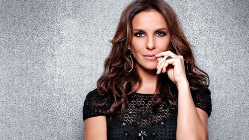 Ivete Sangalo disponibiliza vídeos do 'Madson Square Garden' em HD no YouTube