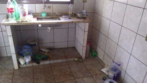 Trabalhadores são resgatados em condições análogas à escravidão em fazenda da região de Ribeirão Preto