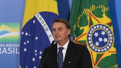 Com problemas de saúde, Bolsonaro terá de fazer nova cirurgia pós-facada