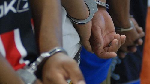 Menos de 5% dos presos liberados em SP por estarem em grupo de risco da Covid-19 têm mais de 60 anos