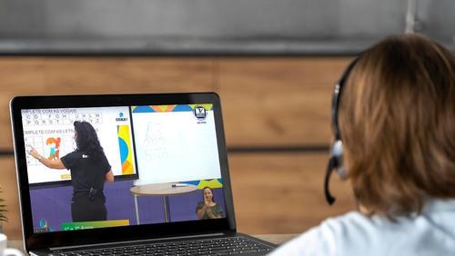 Secretaria da Educação de Ribeirão Preto disponibilizará 22,8 mil chips com acesso à internet para alunos da Rede Municipal
