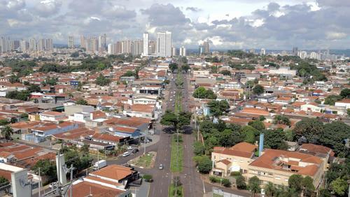 Prefeitura de Ribeirão Preto abre licitações para alienação de 56 áreas institucionais
