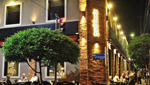 Restaurantes vão poder abrir até às 21 horas, a partir de amanhã