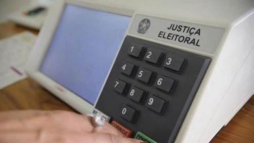 Pesquisa para 2022 coloca Bolsonaro em 1º lugar; Lula é 2º