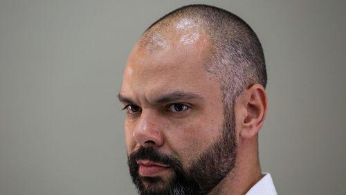 Bruno Covas tem piora, e quadro clínico é considerado irreversível