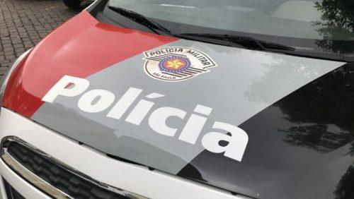 Polícia investiga esfaqueamento de pessoas durante encontro religioso em Franca