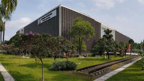 Assembleia de São Paulo aprova suspensão de despejos na pandemia