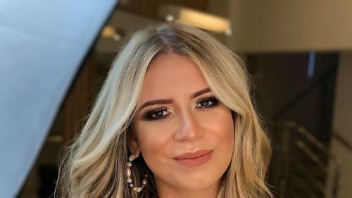 Marilia Mendonça revela que possui déficit de atenção