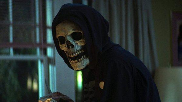 #ClubedaPipoca: Confira o trailer de 'Rua do Medo' da Netflix
