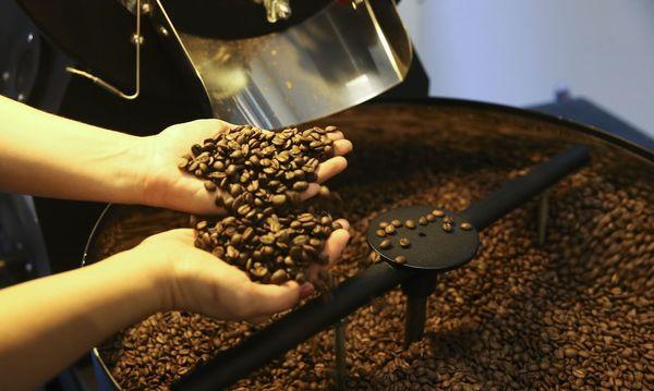 Consumo mundial de café atinge volume de 167,58 milhões de sacas