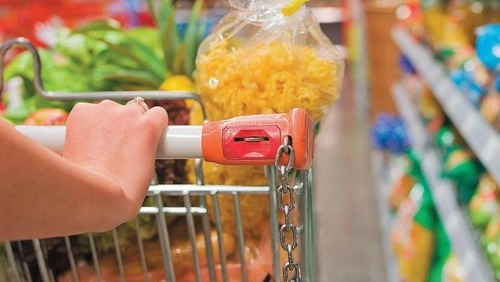 Governo pode rever legislação sobre regra de validade de alimentos