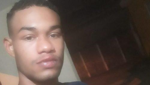Família procura por jovem desaparecido em Ribeirão Preto