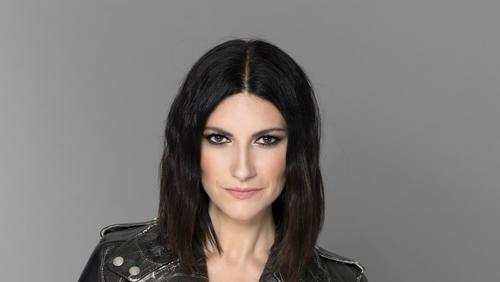 #ClubedaPipoca: Laura Pausini vai estrelar filme para o Amazon Studios
