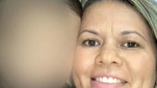 Mulher é presa após forjar o próprio sequestro e do filho de 3 anos no Rio de Janeiro