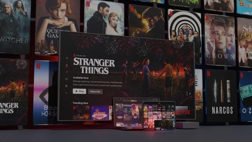 #ClubedaPipoca: Netflix aumenta preços no Brasil!