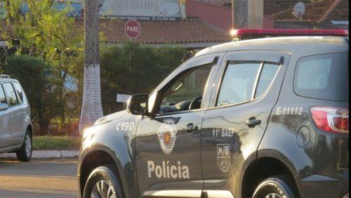 Sete pessoas são presas por manter homem em cativeiro em Ribeirão Preto