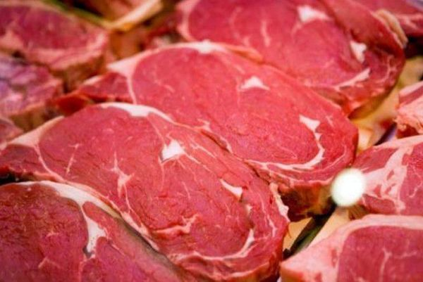 Arábia Saudita barra carne brasileira após casos de 'vaca louca'