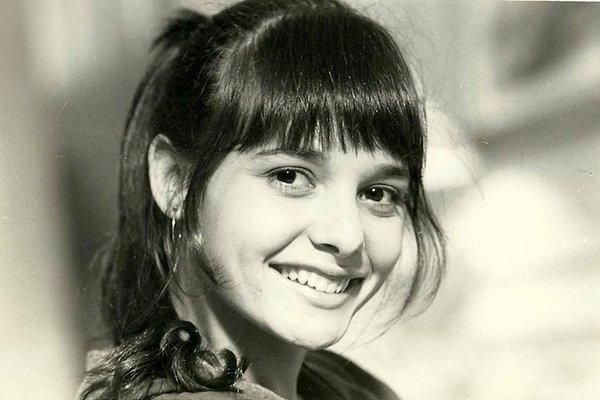 Assassinato de Daniella Perez vai virar série documental