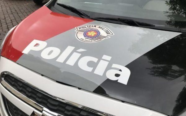Policiais são internados após sofrerem queimaduras em canavial de Jardinópolis