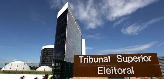 TSE investiga financiamento dos atos de 7 de setembro